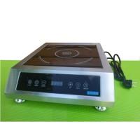 Настольная индукционная плита iPlate 3500 ALINA