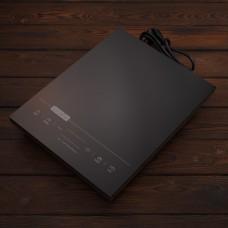 Настольная индукционная плита iPlate YZ-T24