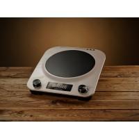 Настольная индукционная плита iPlate AT-2500