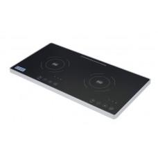 Настольная индукционная плита iPlate YZ-QS