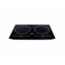 Индукционная комбинированная плита iPlate YZ-C11
