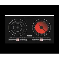 Настольная индукционная плита iPlate YZ-C11