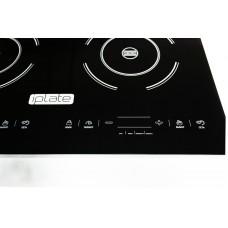 Настольная индукционная плита iPlate YZ-C20