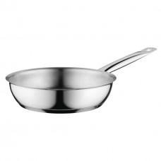 Сковорода 24см 2,3л BergHOFF Comfort