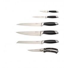 Набор ножей 7пр BergHOFF Geminis