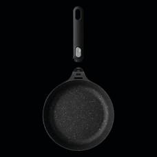 Сковорода 24см 1,7л BergHOFF Gem