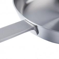 Сковорода 26см 2,1л (5-слойный материал) BergHOFF Ron