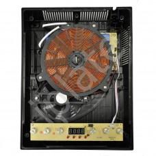 PCBset T24