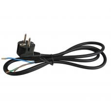 Силовой кабель 220V
